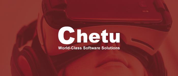 Chetu Software Solutions
