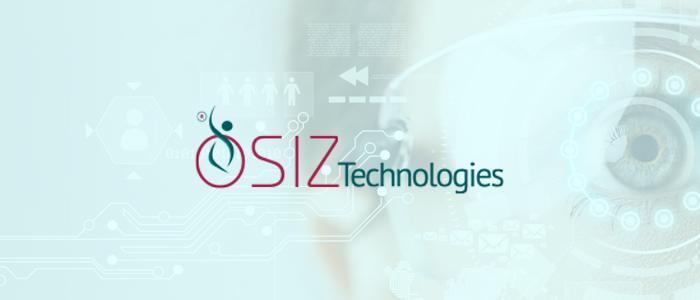 Osiztechnologies