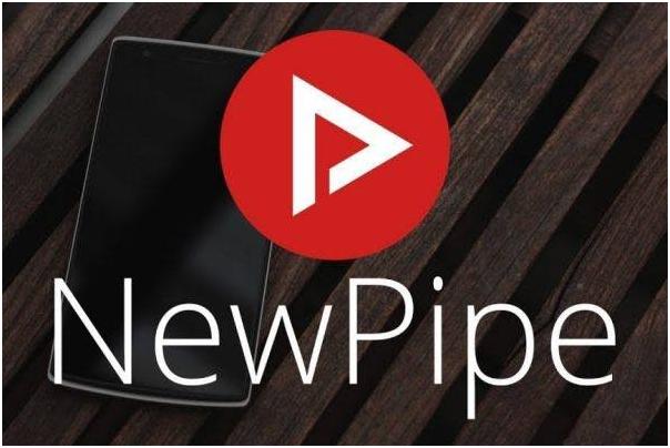 NewPipe