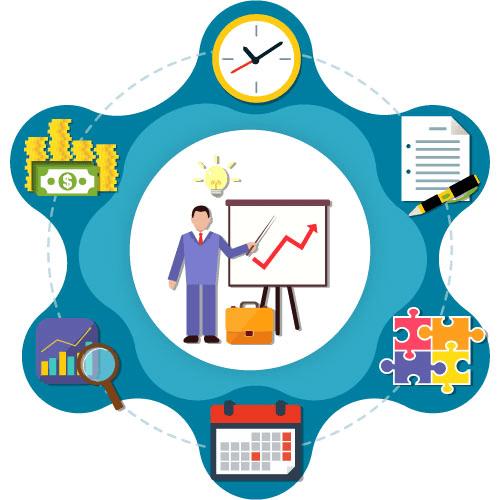 workflow boost performance