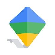 Google Family