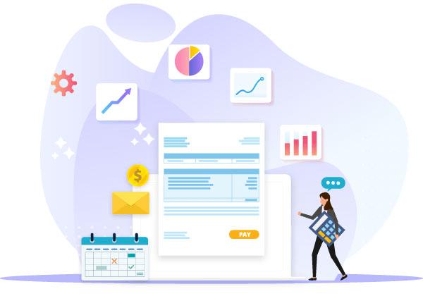 Workflow optimization software