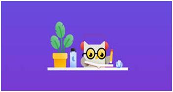 Socratic by Google